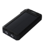 Power Bank Aukey 12000 mAh