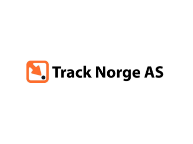 petsy tracknorge